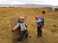 bayan-ölgii, mongolia, 2016